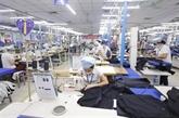 COVID-19 : Hanoï s'intéresse aux intérêts des travailleurs affectés