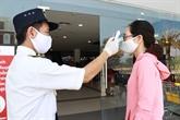 Le chef du gouvernement déclare le COVID-19 épidémie nationale