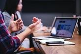 La Francophonie se mobilise en soutenant l'innovation et la créativité numérique