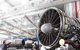 Dà Nang : une usine de pièces aérospatiales voit le jour