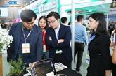 L'exposition Growtech Vietnam, événement majeur du secteur agricole