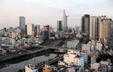 IDE : Hô Chi Minh-Ville attire plus d'un milliard d'USD depuis le début de l'année