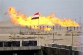 Les puissances pétrolières négocient pour enrayer la débâcle des prix