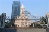 COVID-19 : quid des activités religieuses au Vietnam ?