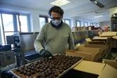 Pâques au goût amer pour les chocolatiers belges