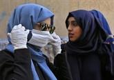 Premier cas de coronavirus au Yémen en guerre