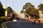Buôn Ma Thuôt, futur chef-lieu du Tây Nguyên