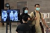 Les efforts contre le coronavirus s'intensifient en Asie du Sud-Est