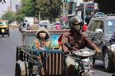 Les entreprises demandent à l'UE de reporter le retrait de l'EBApour le Cambodge