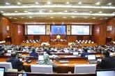 Le Cambodge adopte le projet de loi sur l'état d'urgence