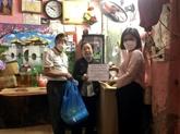 Coronavirus : Hanoï met le paquet pour aider les pauvres