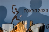 JO Tokyo-2020 : le grand public, autre victime du report