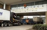 Le ministère du Commerce s'efforce d'atténuer les difficultés commerciales avec la Chine