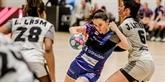 Hand : la Ligue féminine passe de 12 à 14 clubs à partir de la saison 2020/21