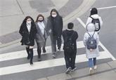 Universités Canada sengage à soutenir les étudiants vietnamiens