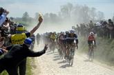 Paris-Roubaix : il n'y aura pas d'Enfer du Nord