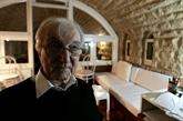 Le coronavirus a emporté le père de l'architecture irakienne moderne