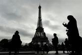 Une majorité de Français contre une application obligatoire sur leur téléphone
