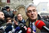 Paris-Roubaix : la magie opèrera même à l'automne, estime Madiot