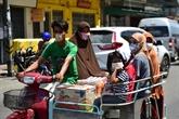 ASEAN 2020 : renforcer la résilience et s'adapter au défi épidémique