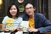 Présenter la culture vietnamienne au monde via des jeux de société