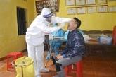 Des médias internationaux impressionnés par la réponse rapide du Vietnam