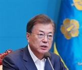 La R.de Corée souligne l'importance de la coopération internationale