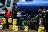 Mourir de faim ou tomber malade : le dilemme de l'Afrique face au coronavirus
