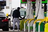 L'OPEP et ses alliés envisagent une baisse de 19,5 millions de barils par jour