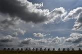 Le Tour de France contraint à une nouvelle date