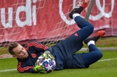 Allemagne : négociations au point mort entre Neuer et le Bayern