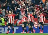 L'Athletic Bilbao baisse les salaires de ses joueurs