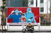 Le Vietnam, les succès d'une stratégie