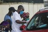 Dans plusieurs pays d'Afrique centrale, le masque devient obligatoire