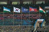 Les coupes d'Asie auront bien lieu en 2020, promet l'AFC