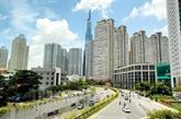 Hô Chi Minh-Ville évalue la situation socio-économique au 1er trimestre