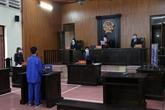 Des réglementations sur le jugement d'affaires durant la période de COVID-19