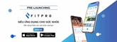 Fitpro, une application qui veille à votre santé