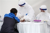 La presse russe salue la réponse rapide du Vietnam à la pandémie