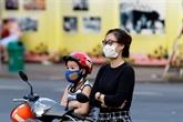 Le Figaro dévoile la clé de réussite du Vietnam dans la lutte contre la pandémie