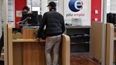 Coronavirus : l'UE propose de garantir les plans de chômage partiel d'urgence