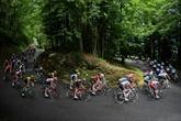 Coronavirus : le Dauphiné reporté, le Tour de France sous pression
