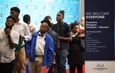 Le coronavirus détruit des emplois aux États-Unis