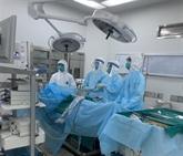 COVID-19 : cinq nouveaux cas de contamination au Vietnam