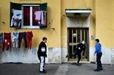 Coronavirus : impatiente et craintive, l'Italie prépare son déconfinement