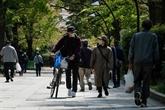 Japon : chute des exportations en mars, le pire encore à venir
