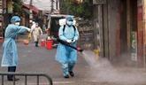 Un journal américain révèle cinq secrets de la lutte contre l'épidémie du Vietnam