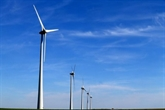 Parc éolien de Saint-Brieuc : les pêcheurs opposés aux études techniques