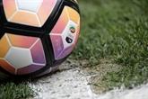 Les 20 clubs de Serie A en faveur de la reprise