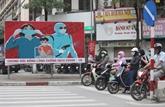 Le pays entre dans une nouvelle phase de prévention de la pandémie